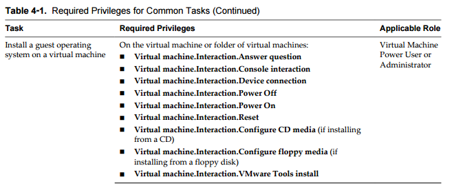 vmdevices1
