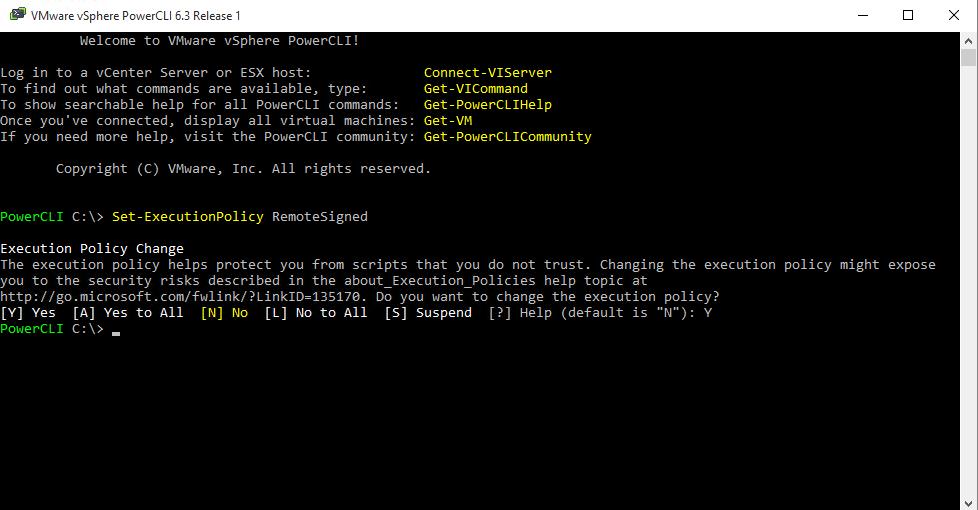 Objective 10 1 - Configure Advanced vSphere VM Settings - vCallaway