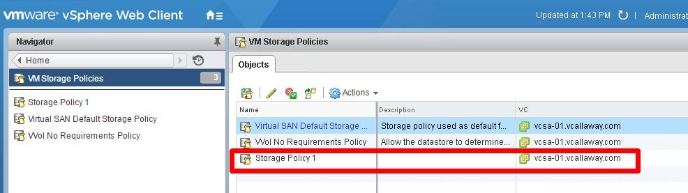 storage_policy6