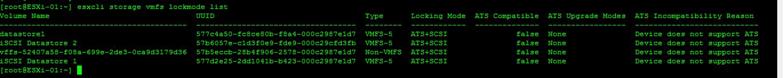 ats_lock1