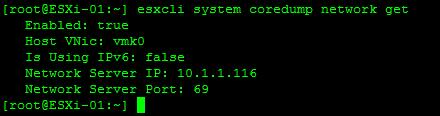 core_dump3
