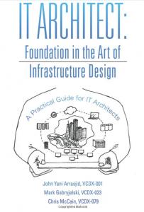 it_architect