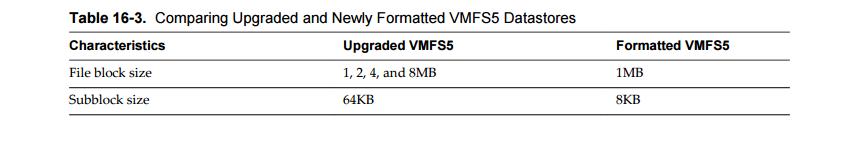 vmfs1