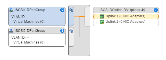 iscsi-migration3