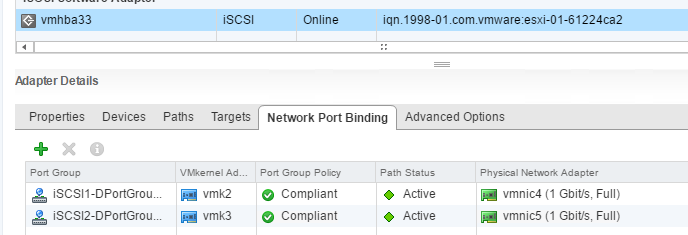 iscsi_migration69