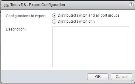 dvs-export3