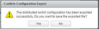 dvs-export4