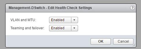 vds-health2